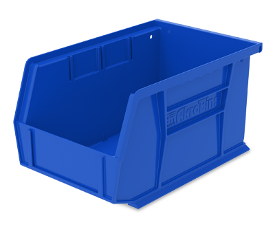 All Products Everything you need to handle your toughest storage challenges ...  sc 1 th 204 & Plastic Storage Bins | Akro-Bins Plastic Storage Bins | Plastic ...