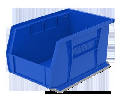 Plastic Storage Bins Akro Bins Plastic Storage Bins Plastic