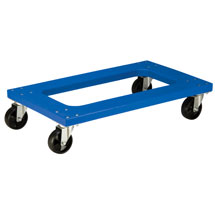 Dollies & Hand Trucks