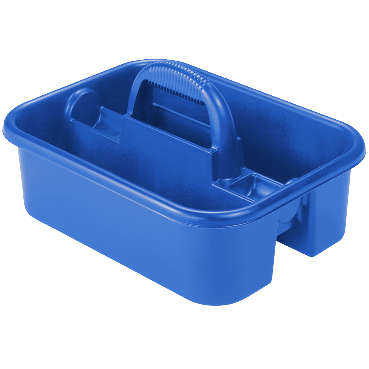 Plastic Storage Containers Akro Bins Wire Shelving